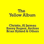 The Yellow Album by Various Artists