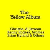 The Yellow Album von Various Artists