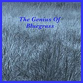 Bluegrass de Various Artists