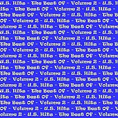U.S. Hits - The Best Of Vol 2 by Various Artists