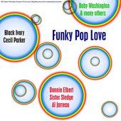 Funky Pop Love von Various Artists
