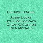 Irish Tenors by Various Artists