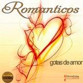 Gotas de Amor by Various Artists