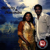 Hasta el Fin [Instrumental] de Monchy & Alexandra