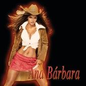 Loca De Amar de Ana Bárbara