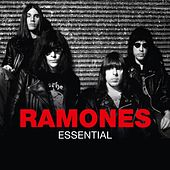 Essential by The Ramones