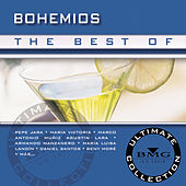 The Best Of Bohemios by Various Artists