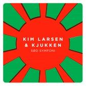 Sød Symfoni by Kim Larsen