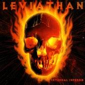 Internal Inferno de Leviathan