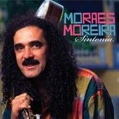Sintonia de Moraes Moreira