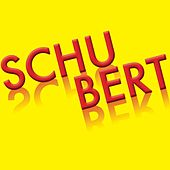 Schubert by Various Artists