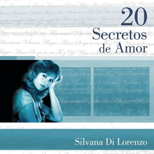 20 Secretos de Amor by Silvana Di Lorenzo