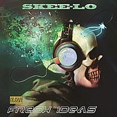 Fresh Ideas di Skee-Lo