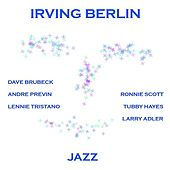 Irving Berlin - Jazz by Various Artists