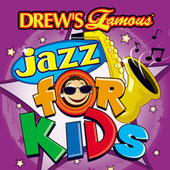 DJ's Choice: Jazz for Kids de Various Artists