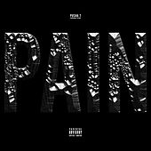 Pain by Pusha T