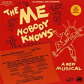Me Nobody Knows by Various Artists