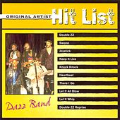 Original Artist Hit List by Dazz Band