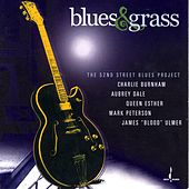 Blues & Grass by The 52nd Street Blues Project