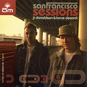 San Francisco Sessions, Vol. 5 by Various Artists