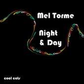Night & Day di Mel Torme