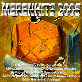 Merenhits 2005 by Various Artists