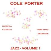 Cole Porter - Jazz de Various Artists