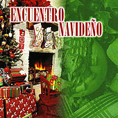 Encuentro Navideno de Various Artists