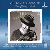The Feeling's Back by Chuck Mangione