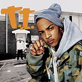 Urban Legend de T.I.
