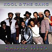 Radio Hits de Kool & the Gang