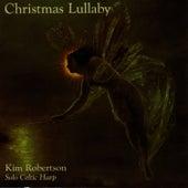 Christmas Lullaby by Kim Robertson