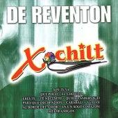 De Reventon by Xochilt
