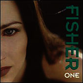 One von Fisher