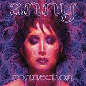 Connection by Anny