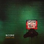 Someday Soon von The Score