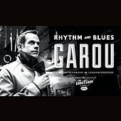 Rhythm And Blues de Garou