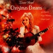 Christmas Dreams by Liona Boyd