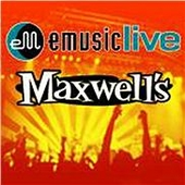 Urge Overkill Live at Maxwells 2/5/04 by Urge Overkill