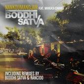 Nankoumandjan de Boddhi Satva