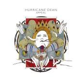 Appeal by Hurricane Dean