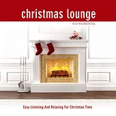 Christmas Lounge by X-Mas Lounge Club