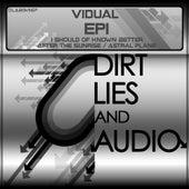 Vidual1 - Single by Vidual