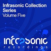 Infrasonic Collection Series Volume Five - EP von Various Artists