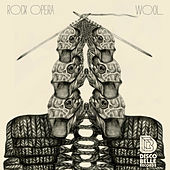 Rock Opera by Wool