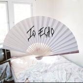 IO Echo by Io Echo