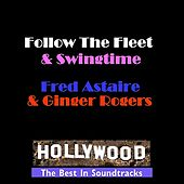 Follow The Fleet & Swingtime by Various Artists