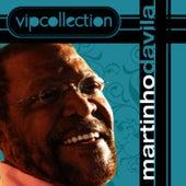 VIP Collection by Martinho da Vila