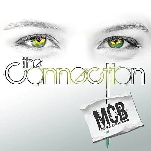 The Connection by Michael Chiklis Band