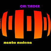Mambo Moderna de Cal Tjader